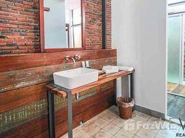 1 Bedroom Apartment for sale in Boeng Reang, Phnom Penh Other-KH-24116