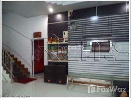 万象 5 Bedroom House for sale in Chanthabuly, Vientiane 5 卧室 别墅 售