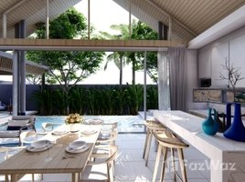2 Bedrooms Villa for sale in Pa Khlok, Phuket Lapista Villas - Paklok