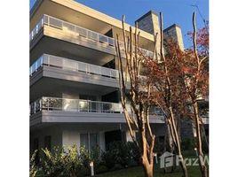 1 Habitación Apartamento en venta en , Buenos Aires LA MAGDALENA JC4332310106 al 100