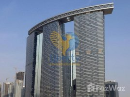 3 Bedrooms Apartment for rent in Shams Abu Dhabi, Abu Dhabi The Gate Tower 1