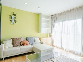 Studio Condo for sale in Khlong Tan, Bangkok Noble Remix