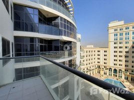 2 Bedrooms Apartment for rent in , Dubai Ahmed Al Abdulla Residence