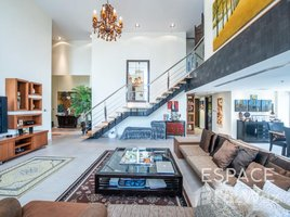 1 Bedroom Apartment for sale in Shams, Dubai Shams 4