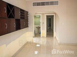 3 Bedrooms Apartment for rent in , Dubai Al Garhoud Villas