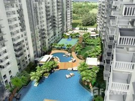 2 Bedrooms Property for sale in Pasig City, Metro Manila KASARA Urban Resort Residences