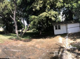 N/A Land for sale in Nong Prue, Pattaya 627 SQW Land for Sale in Pratumnak