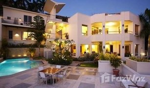 5 Habitaciones Casa en venta en , Guanacaste