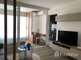 1 Bedroom Condo for rent in Bang Chak, Bangkok Moniiq Sukhumvit 64