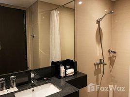 1 Bedroom Condo for sale in Pasay City, Metro Manila Savoy Manila