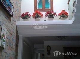 3 Bedrooms House for sale in Khue Trung, Da Nang Bán nhà đẹp 2 mê 2 tầng đường Dương Quảng Hàm, Đà Nẵng. Giá 6.350 tỉ. Liên hệ chính chủ: +66 (0) 2 508 8780