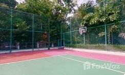 Photos 2 of the Basketball Net at Baan Chom View Hua Hin