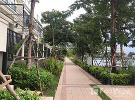 3 Bedrooms Villa for sale in Long Hung, Dong Nai Aqua City