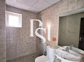 2 Bedrooms Apartment for rent in , Dubai Silicon Avenue