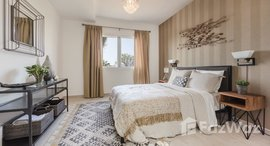 Available Units at Alandalus Apartments