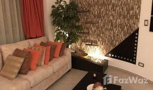 4 Bedrooms Property for sale in Salinas, Santa Elena Salinas