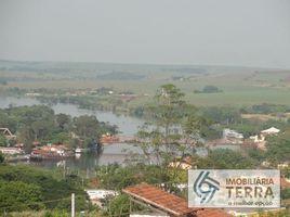 N/A Terreno à venda em Fernando de Noronha, Rio Grande do Norte Jardim das Orquídeas, Barra Bonita, São Paulo