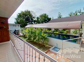 7 Bedrooms Villa for sale in Ban Mae, Chiang Mai Serene Pool Villa Ban Mae San Pa Tong