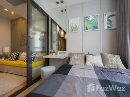 1 Bedroom Condo for sale in Chatuchak, Bangkok The Line Jatujak - Mochit