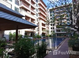 1 Bedroom Condo for rent in Nong Prue, Pattaya Pattaya City Resort