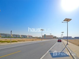 N/A Land for sale in Oasis Clusters, Dubai District 6 Plot | Priced To Sell | New To Market