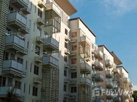 2 Bedrooms Condo for sale in Quezon City, Metro Manila Sofia Bellevue