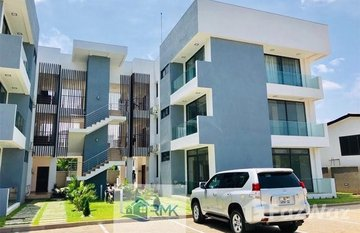 EAST CANTONMENT in , Greater Accra
