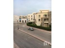 Matrouh Penthouse Furnished For Sale in amwaj -North Coast 2 卧室 顶层公寓 售