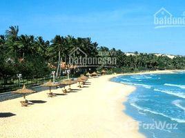N/A Land for sale in Cam An, Quang Nam Tôi vỡ nợ cần bán nhanh đất biển An Bàng, Hội An, chỉ 30tr/m2, chị Hoài +66 (0) 2 508 8780