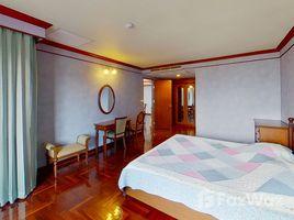 1 Bedroom Condo for rent in Khlong Toei, Bangkok Lake Avenue Sukhumvit 16