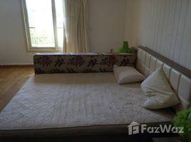 3 غرف النوم فيلا للإيجار في Marina, الاسكندرية Marina 6