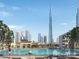 3 Bedrooms Property for sale in , Dubai Burj Royale