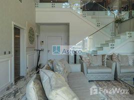4 Bedrooms Apartment for sale in Shoreline Apartments, Dubai Al Dabas