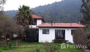 3 Bedrooms Property for sale in Maria Pinto, Santiago Casablanca