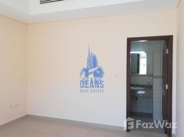 3 Bedrooms Property for sale in Baniyas East, Abu Dhabi Bawabat Al Sharq