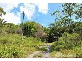 N/A Terreno (Parcela) en venta en , Islas De La Bahia Incredible value, Roatan, Islas de la Bahia