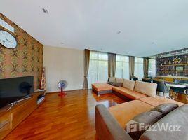 3 Bedrooms Villa for sale in Cha-Am, Phetchaburi Chaum Haus