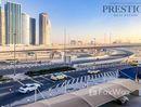 2 Bedrooms Apartment for rent at in Islamic Clusters, Dubai - U854896