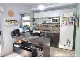 2 Habitaciones Apartamento en venta en , Buenos Aires 9 de Julio al 600 - Complejo Terrazas de la Reconq