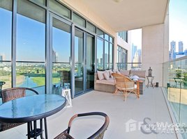 3 Bedrooms Apartment for sale in , Dubai The Hills A