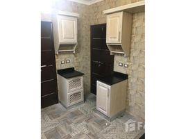 3 غرف النوم شقة للإيجار في التجمع الخامس, القاهرة Eastown