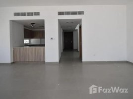 3 Bedrooms Apartment for sale in Arabella Townhouses, Dubai Arabella Townhouses 1