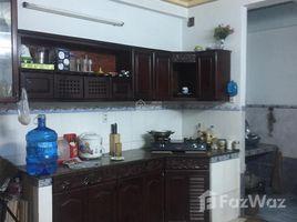 6 Bedrooms House for rent in Phuoc Hai, Khanh Hoa NHÀ CHO THUÊ NGUYÊN CĂN MẶT TIỀN ĐƯỜNG LÊ HỒNG PHONG - P. PHƯỚC HẢI - TP. NHA TRANG