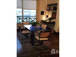 Квартира, 1 спальня в аренду в Chrouy Changvar, Пном Пен Residences Bel Air