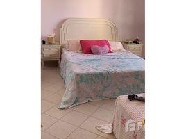 5 غرف النوم فيلا للبيع في Marina, الاسكندرية Marina 5
