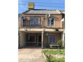 2 Habitaciones Departamento en venta en , Chaco Laprida Nº 1.125