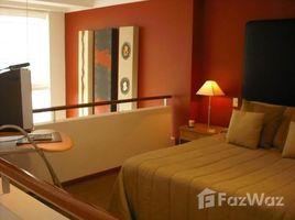 1 Habitación Casa en alquiler en San Isidro, Lima LOS EUCALIPTOS, LIMA, LIMA