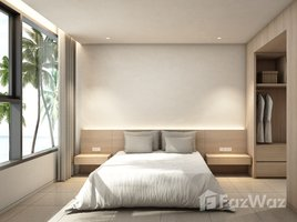 3 Bedrooms Condo for sale in Tan Thanh, Binh Thuan Thanh Long Bay