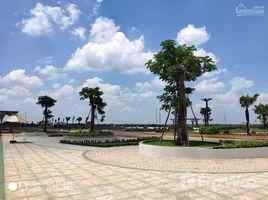 胡志明市 Thanh My Loi Đất Thạnh Mỹ Lợi Quận 2, giá rẻ nhất khu vực, chỉ còn 5 lô duy nhất. LH +66 (0) 2 508 8780 N/A 土地 售