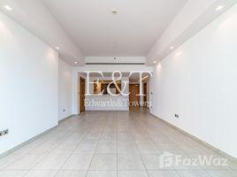 3 Bedrooms Apartment for sale in Marina Residences, Dubai Marina Residences 2
